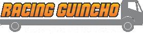 racing serviços de guincho
